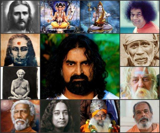 gurus-by-sanja-updated-with-ganeshananda-and-nadananda1969954203