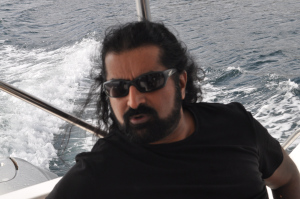 mohanji-in-a-boat2