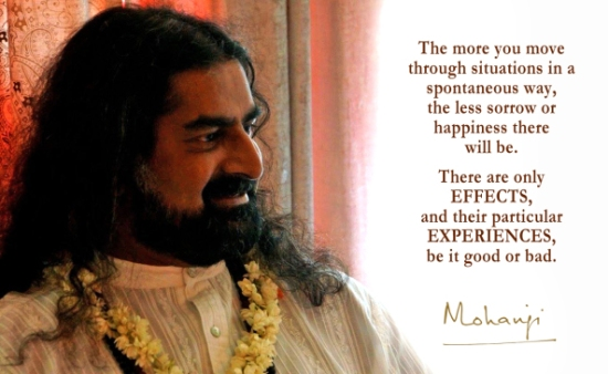 mohanji-quote-the-more-you-operate-with-spontaneity