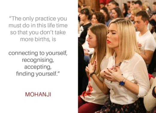 mohanji-quote-the-only-practice1