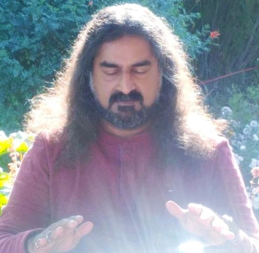mohanji-blessing-sight