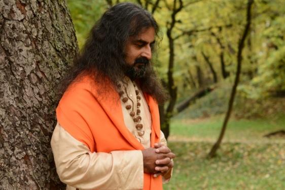 mohanji_as-a-yogi
