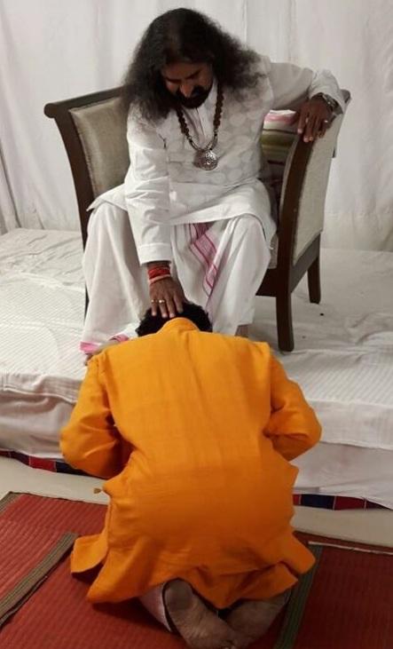 mohanji_yogi