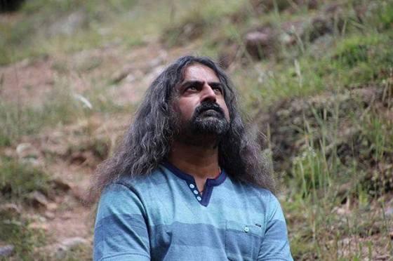 pkmohan-mohanji-atmananda-mohanji-and-gazing-21