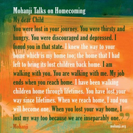 mohanji-quote-homecoming