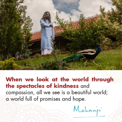 mohanji-quote-kindness-and-compassion