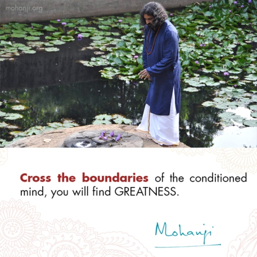 mohanji-quote-mind