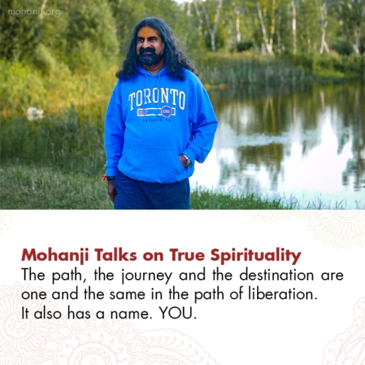 mohanji-quote-true-spirituality