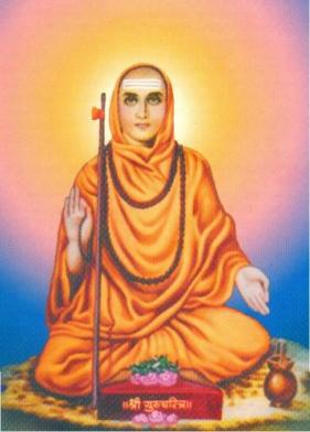 2-shrinarasimhasaraswati-1