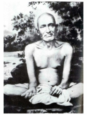 6-gajanan-maharaj-original-photo