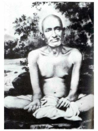 6-gajanan-maharaj-original-photo