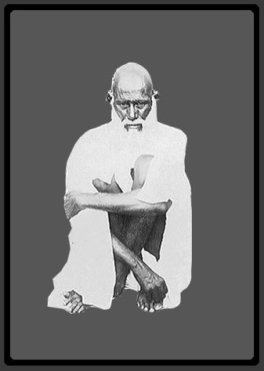 7-tajuddin-maharaj