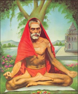 8-vasudevananda-swami