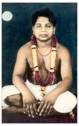 9-sant-siddeshwar-gulab-baba