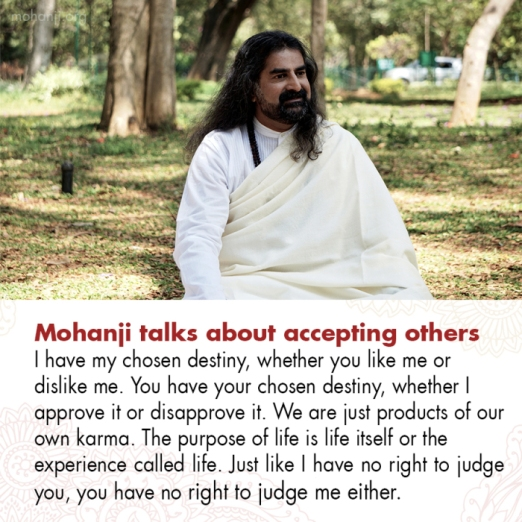mohanji-quote-accepting-others