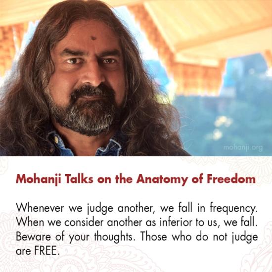 mohanji-quote-anatomy-of-freedom
