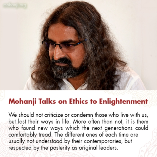 mohanji-quote-ethics-to-enlightenment-6