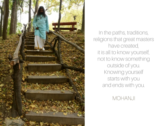 mohanji-quote-in-the-paths