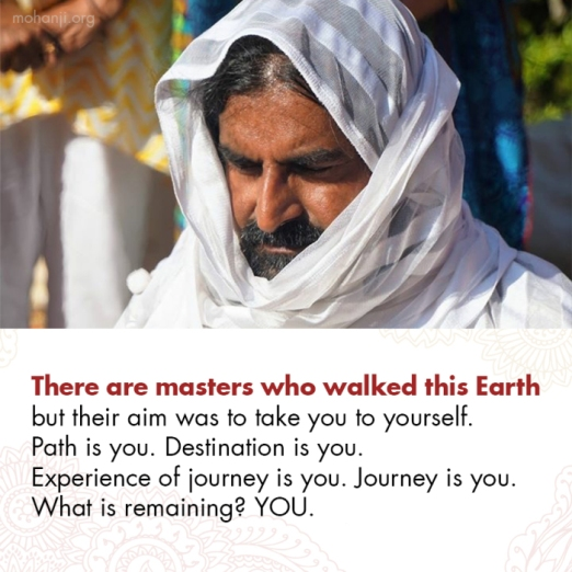 mohanji-quote-path-is-you-destination-is-you