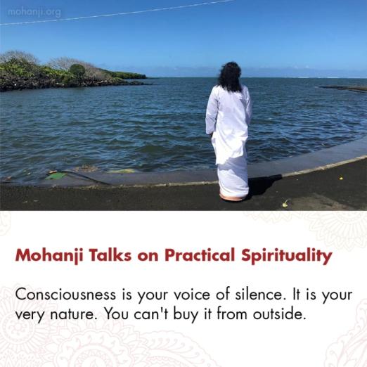 mohanji-quote-practical-spirituality-2