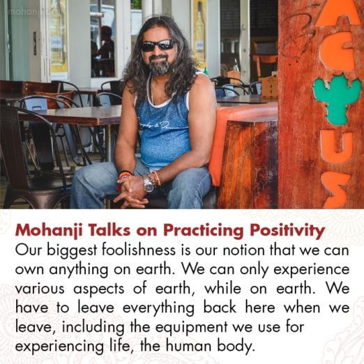 mohanji-quote-practicing-positivity-22