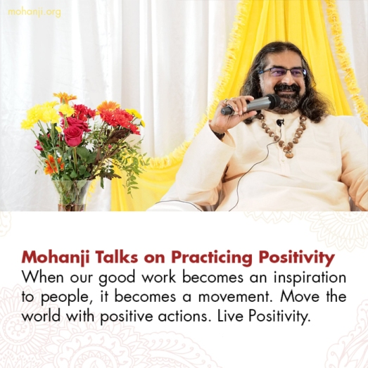 mohanji-quote-practicing-positivity-3