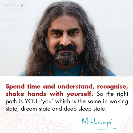 mohanji-quote-spend-time-with-yourself