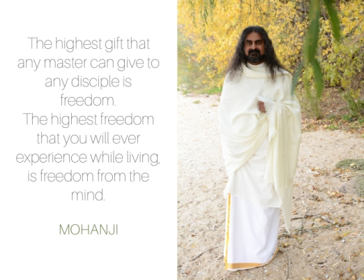 mohanji-quote-the-highest-gift