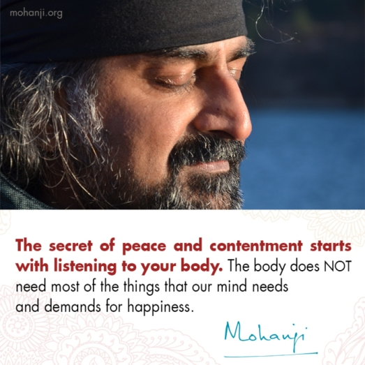 mohanji-quote-the-seret-to-peace