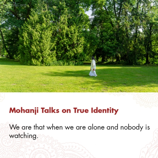 mohanji-quote-true-identity