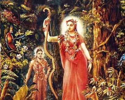 princess-sita