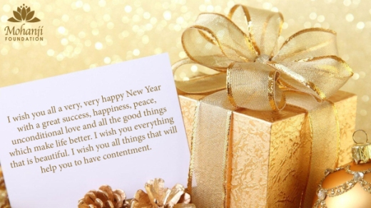Mohanji-quote-New-Year-message-0