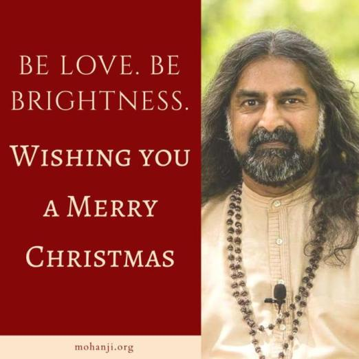 brahmarishi-mohanji-wishes-you-merry-christmas-message