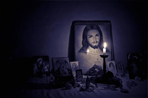 jesus-1129928_960_720
