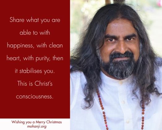 mohanji-3-merry-christmas