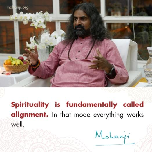 mohanji-quote-alignment