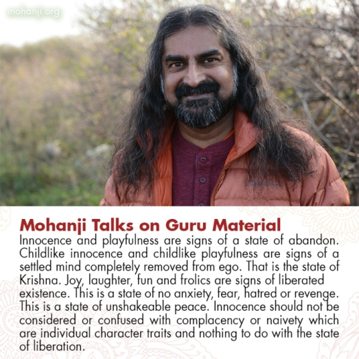 mohanji-quote-guru-material-3