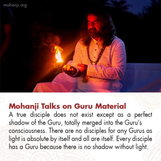 mohanji-quote-guru-material-4