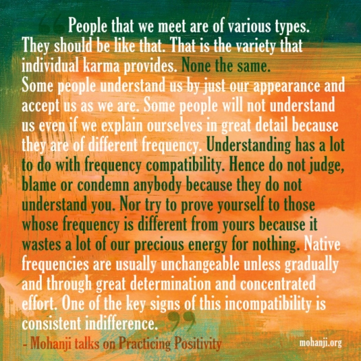 mohanji-quote-practicing-positivity-14