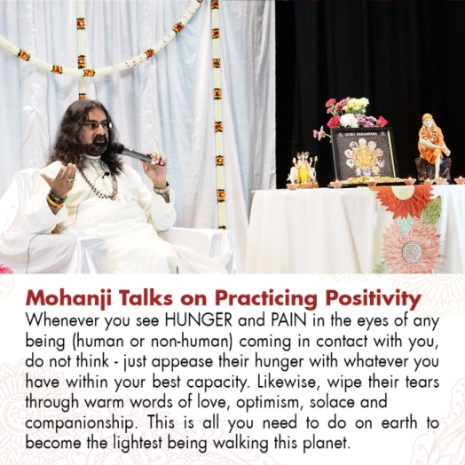 mohanji-quote-practicing-positivity-15