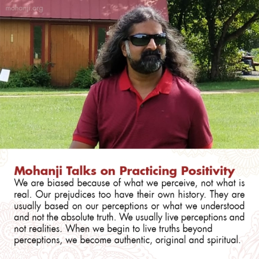 mohanji-quote-practicing-positivity-8