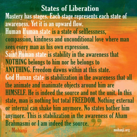 mohanji-quote-states-of-liberation