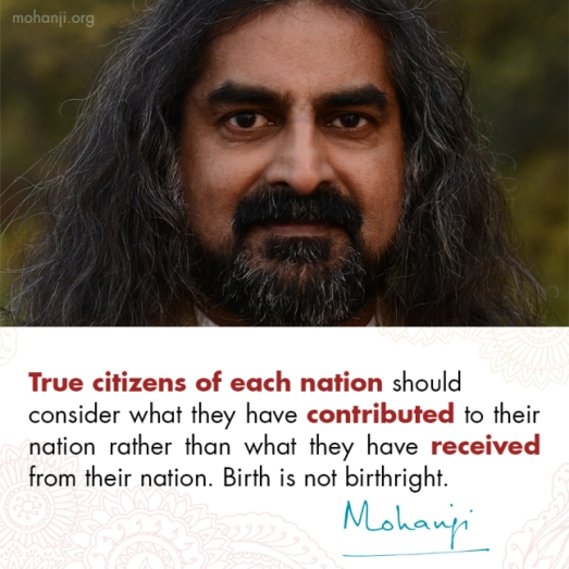 mohanji-quote-citizens-of-each-nation-contribute