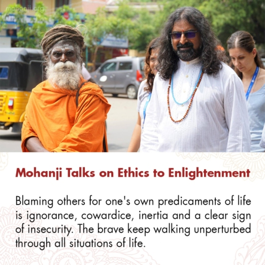 mohanji-quote-ethics-to-enlightenment-5