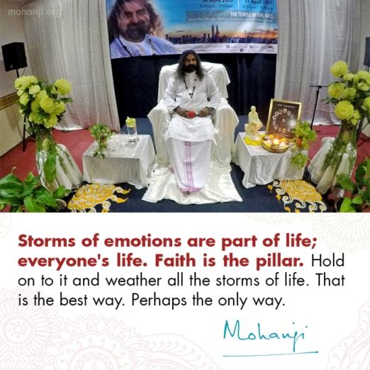 mohanji-quote-faith