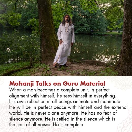 mohanji-quote-guru-material