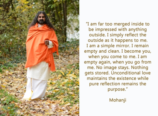 mohanji-quote-i-am-a-simple-mirror