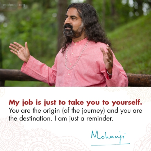 mohanji-quote-i-am-just-a-reminder