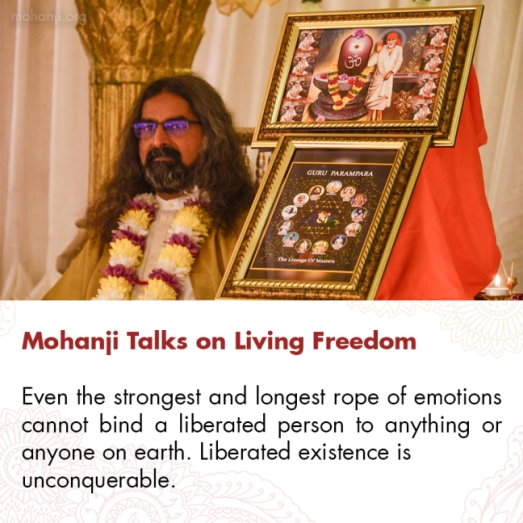 mohanji-quote-living-freedom