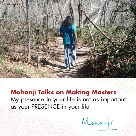 mohanji-quote-making-masters